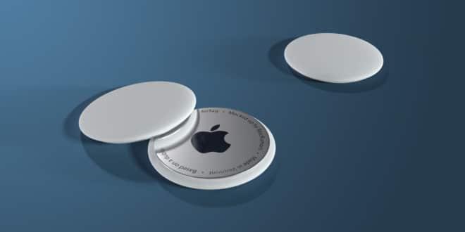 apple AR 2021