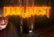 Doom 3 Quest