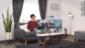 Qualcomm XR1 : projetez des écrans virtuels chez vous avec ces lunettes AR Smart Viewer