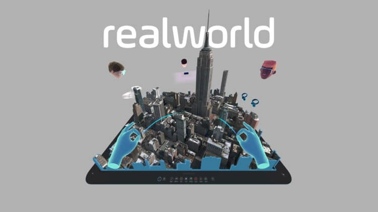 Realworld Ques