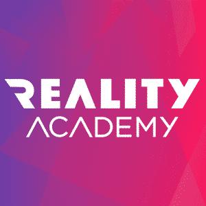 Reality Academy