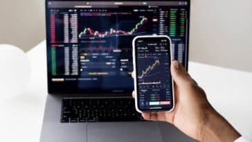 Rapport d'étude de marché RA