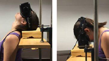 une étude sur la réalité virtuelle - rv.com