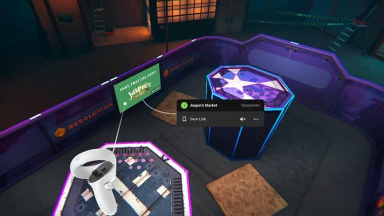 Resolution Games Publicités