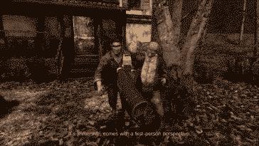 Resident Evil 4 lancement