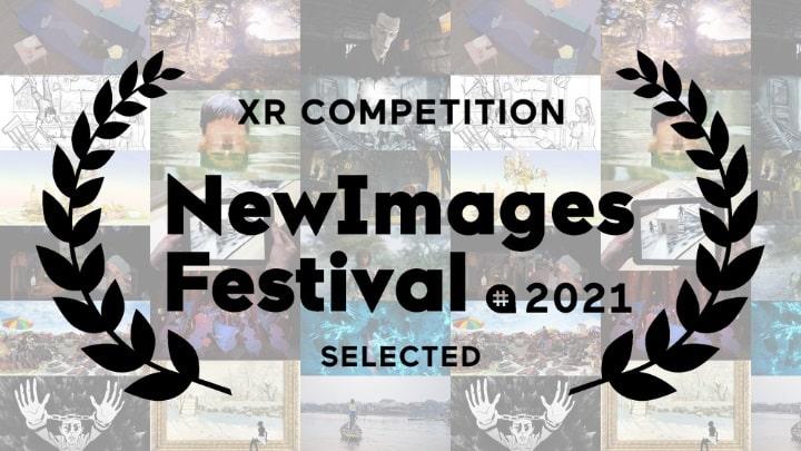 xr competition sélection
