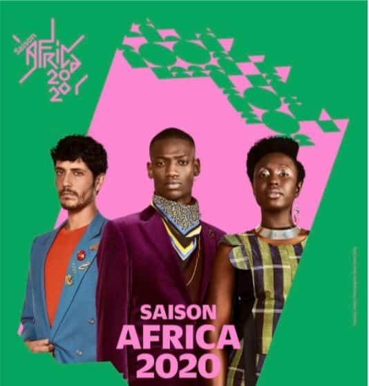saison africa2020