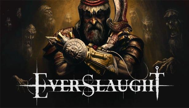 everslaught
