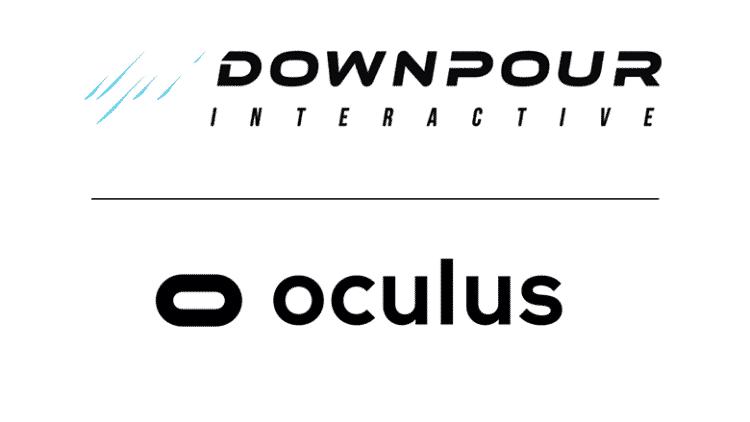Downpour Interactive