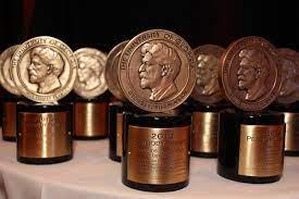 Peabody Awards, médias immersifs