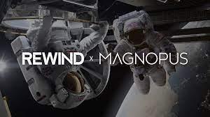 Rewind Magnopus