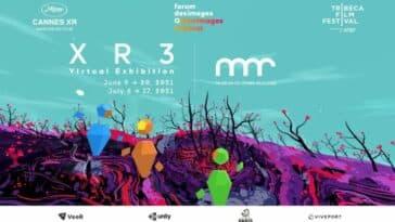 exposition XR3
