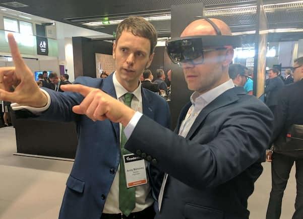 réalité-virtuelle-commerce