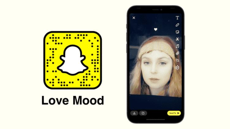Love Mood