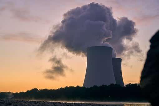 réalité augmentée réacteurs nucléaires