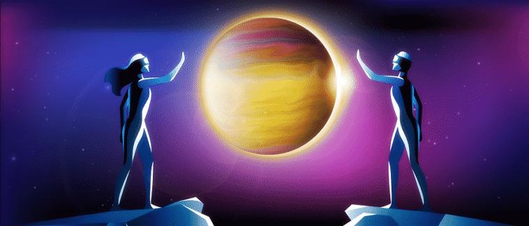 planet theta dating vr
